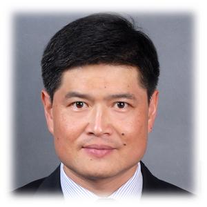 Yang Yumin
